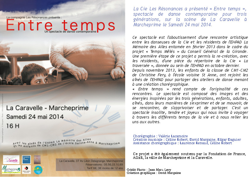 Descriptif_Entre_temps
